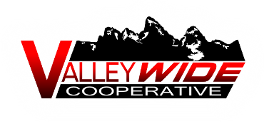 Merger between Menan Coop and Madison Coop to create Valley Wide Cooperative