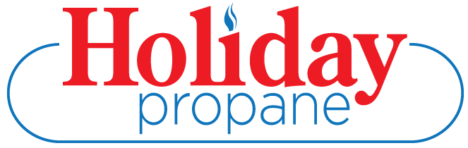 Valley Wide Cooperative Acquires Holiday Propane out of Jackson Wyoming