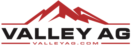 valley-ag-logo