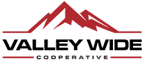 Valley Wide Cooperative Reveals New Logo