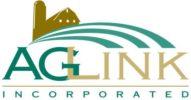 Small ag link logo